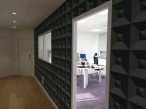 home_bureaux